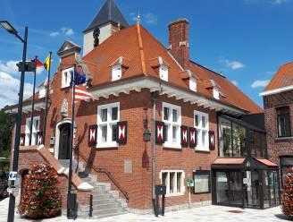 Gemeentemonitor onthult: inwoners zijn gelukkig in Sint-Lievens-Houtem