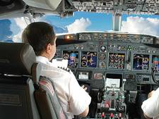 Piloten onthullen acht geheimen die je liever niet zou weten