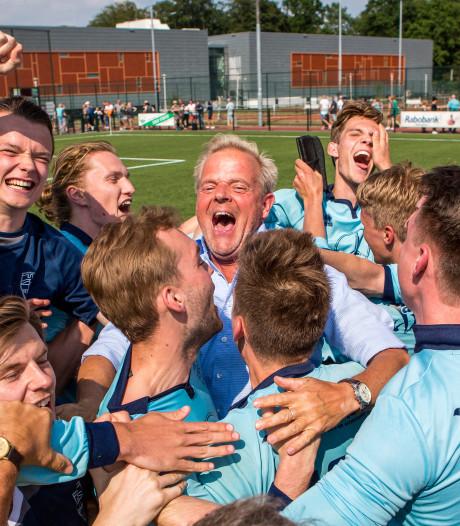 4E: FC Kunde haalt snoeihard uit, ook winst voor SCE