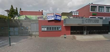 Man uit Beltrum bestraft voor roepen 'zwarte aap' en 'zwartjoekel' tijdens uitgaan in Groenlo