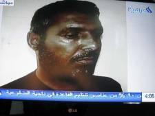 Abou Omar al-Bagdadi entre les mains de la justice