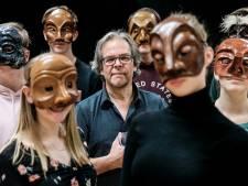 Theaterfabriek Gekkoo is fris, maf en goed voor het zelfvertrouwen