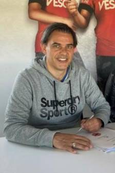Oud-speler verwacht met speciale Helmond Sport-hypotheek tienduizenden euro's op te halen