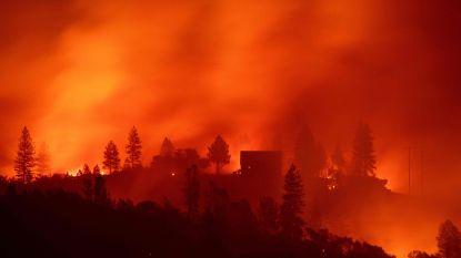 Amerikaans Congres keurt hulppakket voor slachtoffers natuurrampen goed