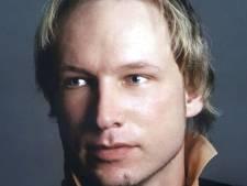 Filosoof: Fortuyn leek op Breivik