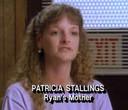 Patricia Stallings werd veroordeeld tot levenslang omdat ze haar zoontje vergiftigd zou hebben met antivriesmiddel.