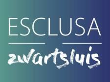 Jeugdsoos Esclusa Zwartsluis gaat vrijdag open