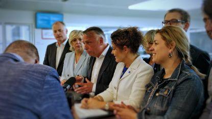 Open Vld maakt 10 afspraken voor Limburg