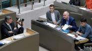"""Oppositie wil debat over regeerakkoord uitstellen: """"Geen begrotingscijfers? Geen debat"""""""