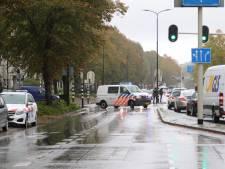 Fatale aanrijding bij Huis te Landelaan in Rijswijk: voetganger overleden