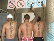 Tattookillers vervolgd voor moord op Enschedeër Onno Kuut