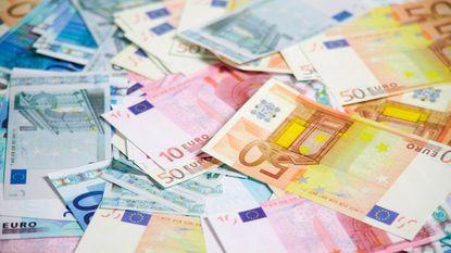 Inflatie stijgt in januari van 2,03 procent naar 2,65 procent