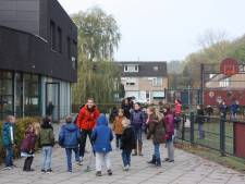 Gemeente Nieuwegein stopt 1,1 miljoen euro in vernieuwing scholen