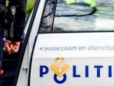 Vrouw (29) overleden aan verwondingen na steekpartij Zaandam