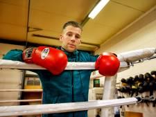 Kickboksers Vlaardingen mogen tóch in pand blijven: 'Dit is een last van mijn schouders'