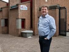 Nieuwe basisschool voor Nijmegen-Noord heet De Boomgaard