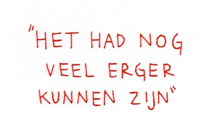 null Beeld Astrid-Anna van Rooij