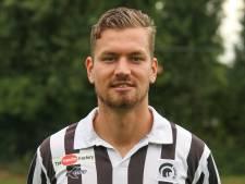 FC Oss test nieuwe aanvaller en wacht nog altijd op Philips