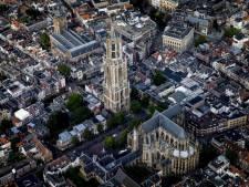 Dit rondreizende festival trekt in september vier dagen door Utrecht