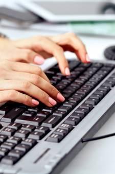 Op volle snelheid tikken: dit zijn de beste compacte toetsenborden