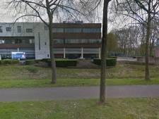 ROC Friese Poort en Friesland College bekijken mogelijkheid fusie: 'Ook goed voor Flevoland'