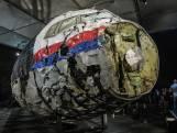 Rusland moet Europees Hof uitleg geven over MH17