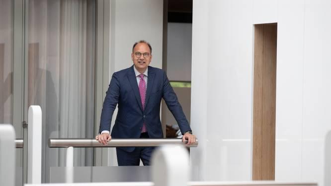 Montferland krijgt waarnemend burgemeester: zieke De Baat blijft nog 'langdurig afwezig'