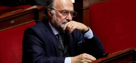 Franse miljardair (69) omgekomen door helikoptercrash: 'Zijn brute dood is een groot verlies'