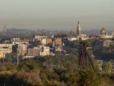 La Ville de Charleroi pourrait proposer des logements à un euro