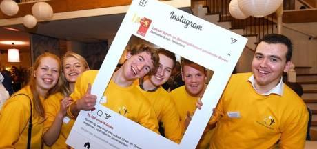 Noodkreet jongerenraad Buren: doe iets voor de jeugd