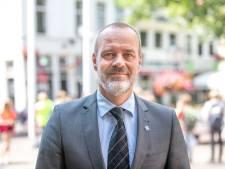 Zwolle weigert lokale ombudsman voor zorgklachten aan te stellen