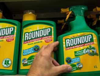"""""""Gebruik van glyfosaat verhoogt kans op kanker met 41 procent"""""""