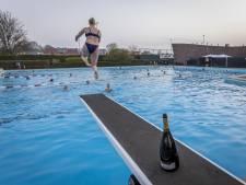 Hoe Almelo in drie jaar spectaculair nieuw zwemparadijs van 21 miljoen voor elkaar bokst