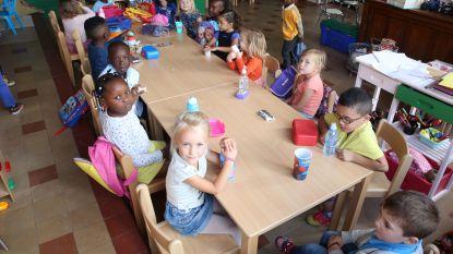 """Stad Halle en De Winde sluiten akkoord over renovatie schoolgebouw: """"We willen voorkomen dat er een school verdwijnt in een wijk waar de nood net het hoogst is"""""""