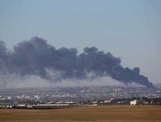 Grootste IS-bolwerk in provincie Aleppo omsingeld