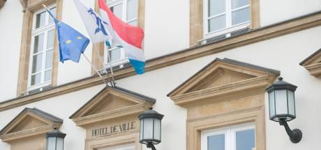 Luxembourg, France, Portugal: les nouvelles régions qui passent en zone rouge