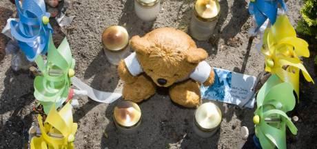 Staphorst krijgt begraafplaats voor doodgeboren kinderen jonger dan 24 weken