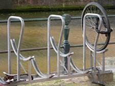Weer rel bij stadswacht Helmond: eerst versturen van porno, nu fiets gestolen tijdens werktijd