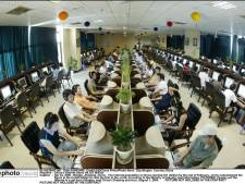 Les microblogs se développent massivement en Chine
