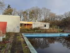 Eigenaar Bergse campings De Heide en Vredenburg failliet