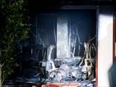 Politici na aanslag Lingewaard: 'We gaan hier hard tegenin'