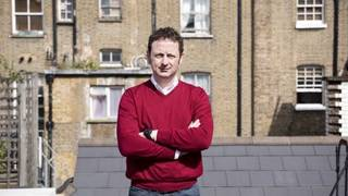 The Empty Housing Scandal