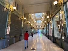 Crise de trésorerie en vue pour une entreprise belge sur cinq en 2021