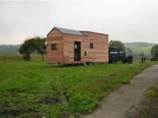 Vivre dans une tiny house: combien ça coûte vraiment?