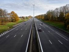 Dans 3,5 ans, la Wallonie disposera des premières autoroutes intelligentes d'Europe