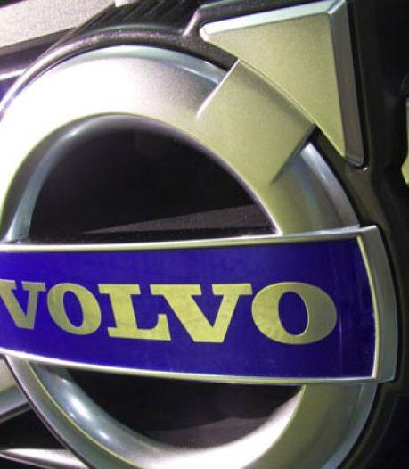 Volvo roept wereldwijd 219.000 auto's terug wegens brandgevaar