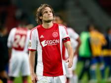 'Ajax maakt van Blind duurste aankoop ooit'