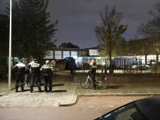 Kick Out Zwarte Piet frontman Jerry Afriyie: Met geweld krijg je ons niet stil