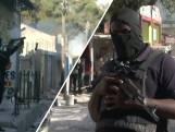 Tientallen doden bij gevangenisuitbraak Haïti