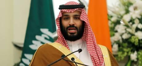 'Khashoggi was niet de enige', Saudische prins stuurde geheim interventieteam aan